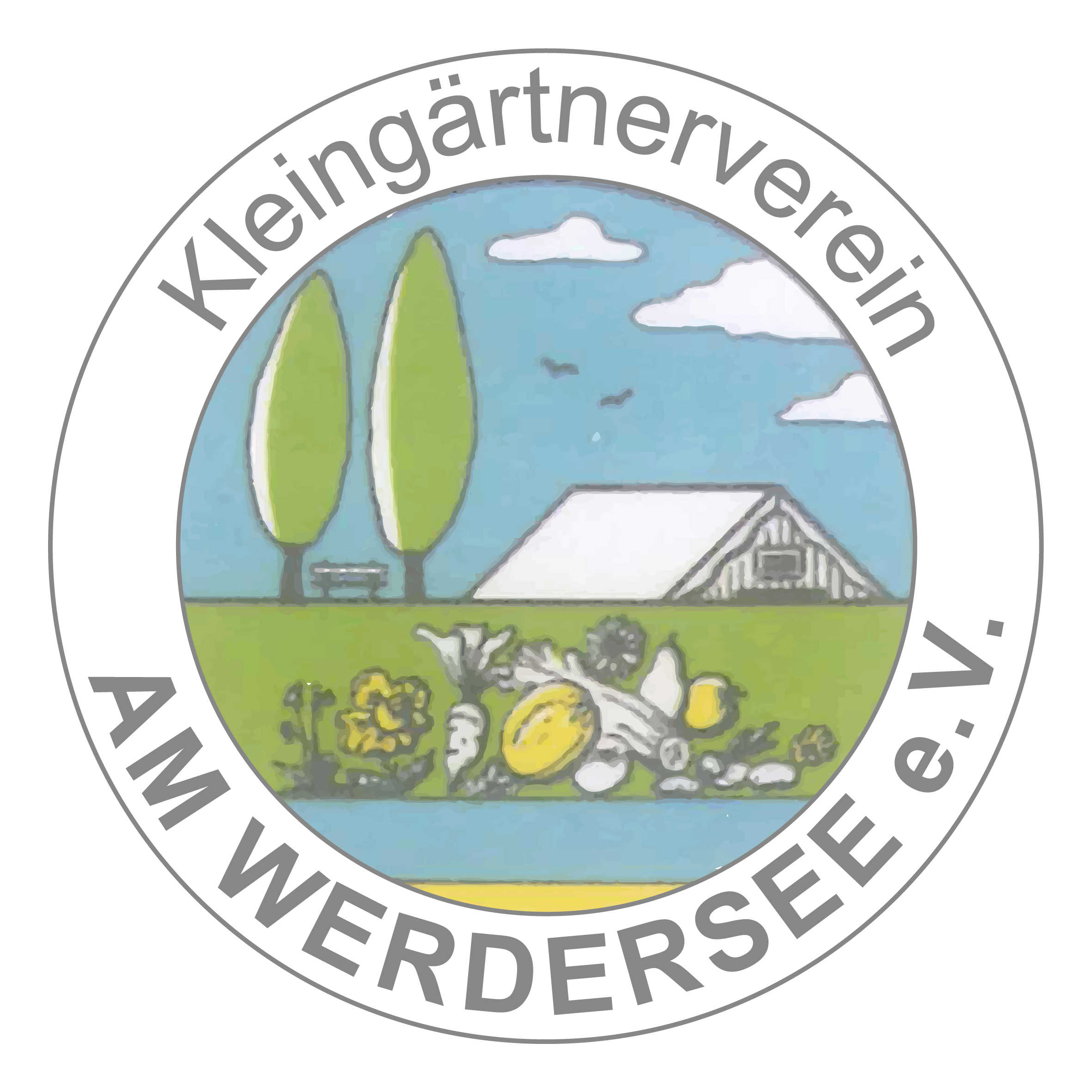 kgv-am-werdersee.de